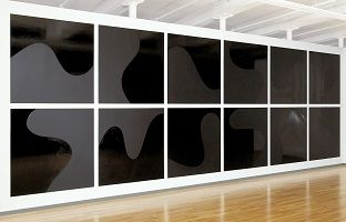 kunst-minimalisme-muurschildering van sol lewitt-6.jpg