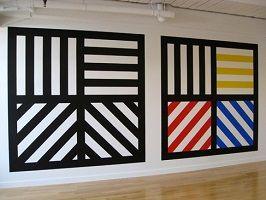 kunst-minimalisme-muurschildering van sol lewitt-7.jpg