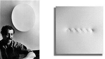 kunst-minimalisme-foto van de kunstenaar turi simetti-1.jpg