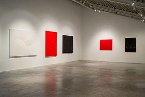 kunst-minimalisme-schilderij van turi simetti-6.jpg