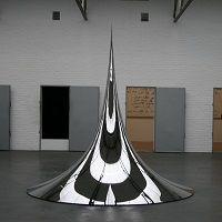 kunst-minimalisme-object van de kunstenaar anish kapoor-2.jpg