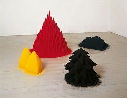 kunst-minimalisme-objecten van de kunstenaar anish kapoor-6.jpg