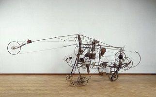 kunst-minimalisme-object van jean tinguely-3.jpg