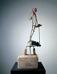 kunst-minimalisme-object van jean tinguely-4.jpg