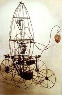kunst-minimalisme-object van jean tinguely-6.jpg