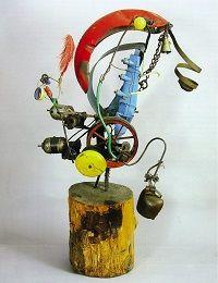 kunst-minimalisme-object van jean tinguely-7.jpg