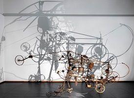 kunst-minimalisme-object van jean tinguely-8.jpg