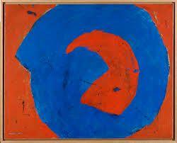kunst-minimalisme-schilderij van jiro yoshihara-1.jpg