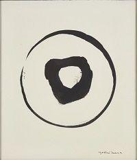 kunst-minimalisme-schilderij van jiro yoshihara-2.jpg